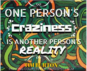 another-person's-craziness-is-another-person's-reality-tim-burton